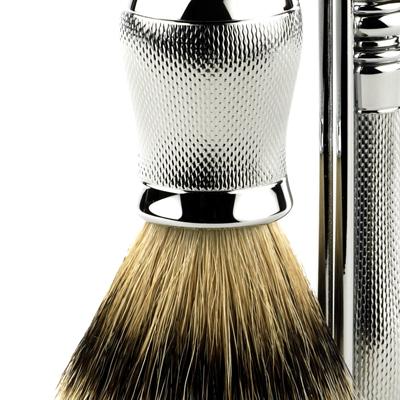 Edwin Jagger Shaving Brush